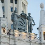 moscow_guide_private_1